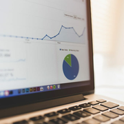 Measuring KPIs for a Platform vs a Revenue-Generating Product - Mind the Product