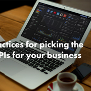 KPIs for Business Success-2