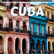 Where to Stay in Cuba (April 2019 • COOLEST Areas!)