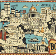 Boston, MA Events & Things To Do   Eventbrite