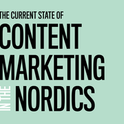 Marketing to Nordic Countries-1