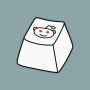 reddit.com: search results - semiotic