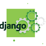 Configuring Django Settings: Best Practices