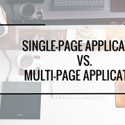 Single-Page Applications-1