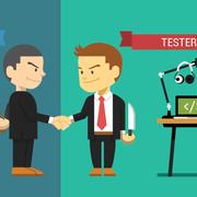Behavior Driven Development (BDD) & Software Testing in Agile Environments