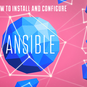 How to Install and Configure Ansible on Ubuntu 18.04 | DigitalOcean
