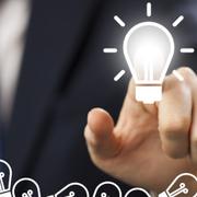 [데모데이 블로그] 위대한 스타트업 아이디어를 위한 10가지 법칙