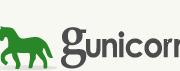 Gunicorn - Python WSGI HTTP Server for UNIX