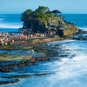 14 Top-Rated Tourist Attractions in Bali | PlanetWare