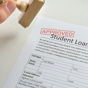 A Beginner's Guide to Getting Student Loans