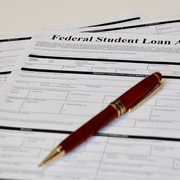 Federal Student Loans: The Ultimate Guide | Credible