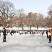 The best winter activities in Boston