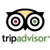 Need advice on public vs. private campgrounds - Acadia National Park Forum - TripAdvisor