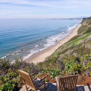 Moving to San Diego, California-1