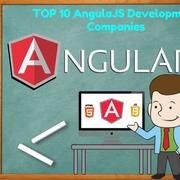 AngularJs Development Company-1