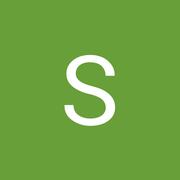 Srinath V