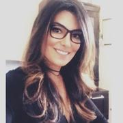 Michelle Bazargan