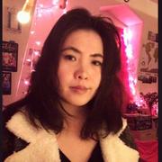 Janet Si-Ming Lee (www.jsiming.com)